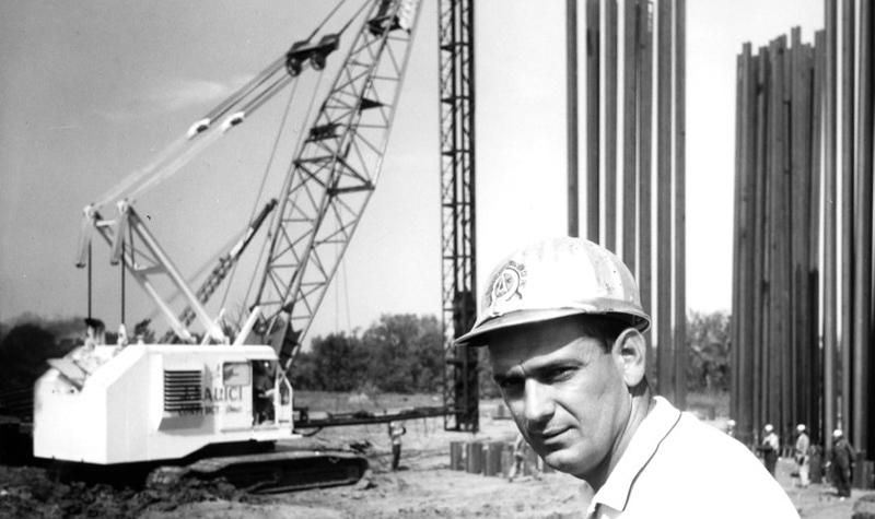 1962 Safety